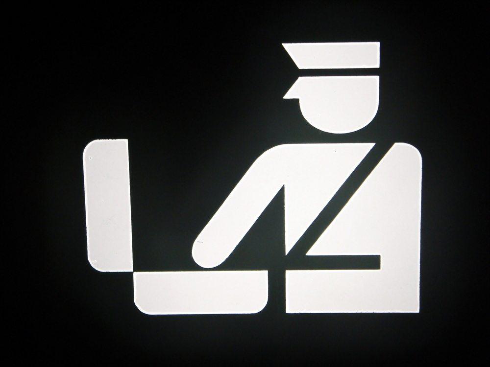 Wer seinen Wohnsitz in die Schweiz verlegt, muss sein Übersiedlungsgut beim Zoll deklarieren. (Bild: Photobank / Shutterstock.com)