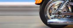 Motorrad-Dudarev Mikhail-Shutterstock.com