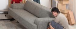 Umzug-schwere-Moebel-auremar-Shutterstock.com
