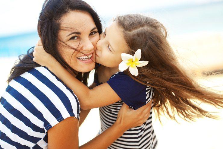 Car-Reisen: ein Genuss für die ganze Familie. (Bild: © Alena Ozerova - shutterstock.com)
