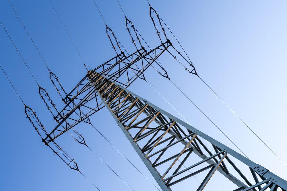 Zu einem guenstigeren Stromanbieter wechseln. ( Bild: racorn / Shutterstock.com)