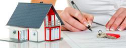 Wohnung-Vertrag-Lisa S.-Shutterstock.com
