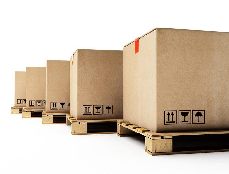 Eine Umzugsfirma weiss, was zu erledigen ist. (Bild: © bioraven - shutterstock.com)
