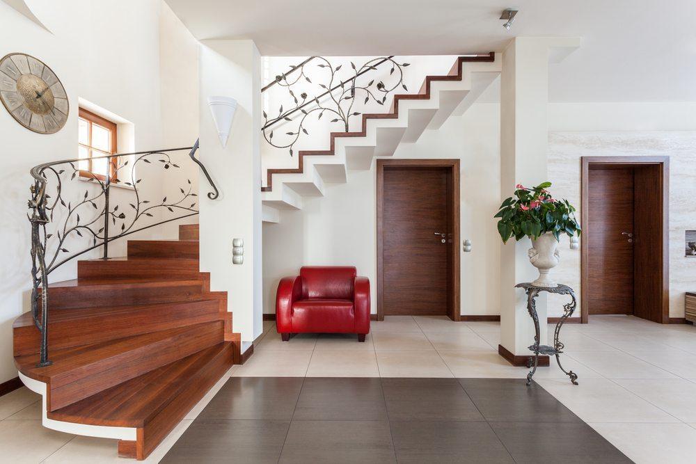 Maisonette Wohnungen Kleine Hauschen Im Haus Umzugstipps Com