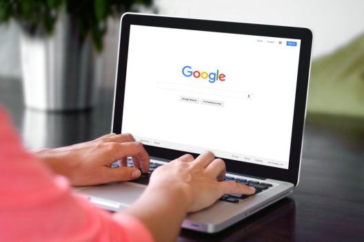 Bei Google besser gefunden werden (Bild: Castleski - shutterstock.com)