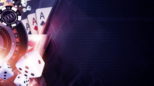 Poker Flair in die eigenen vier Wände bringen (Bild: welcomia - shutterstock.com)